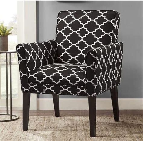 kohl's cardholders: madison park tyler accent chair only