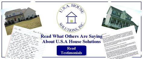 we buy houses delaware we buy houses delaware 28 images sell your house fast delaware philly home