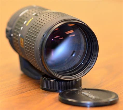 sigma 70 200mm f 2 8 ex hsm lens for nikon 171 traveljapanblog
