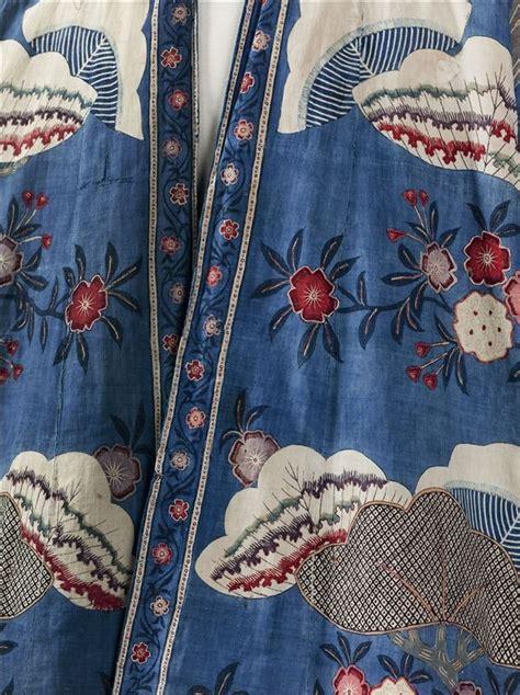 résumé la chambre des officiers robe de chambre d homme textiles 18th century fashion