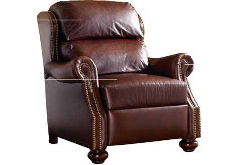 emerald home furnishings kensington sofa in a recliner sofas at exceptional prices furniture