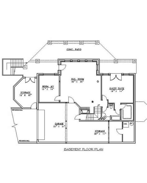 piling house plans beach house floor plans on pilings beach cottage house