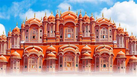 Jaipur   India By Locals