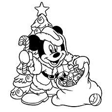 mickey mouse merry christmas coloring pages doodle coloring page peace sign adult coloring