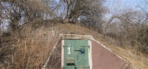 Detox Prsions In Pa by Bunkers Allenwood Pa Images
