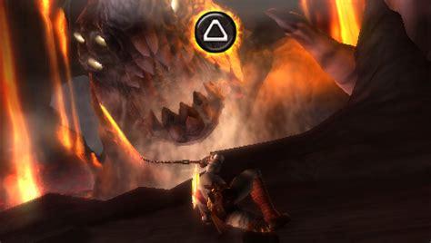god of war ghost of sparta para psp [mega][1 link][iso