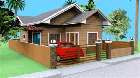 house design 150 square meter lot 90 square meter house design philippines youtube