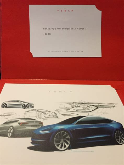 elon musk letter dear elon musk thanks for the letter the coffeelicious