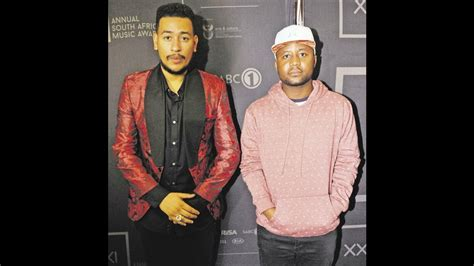 top 10 richest rappers in south africa 2016 2017