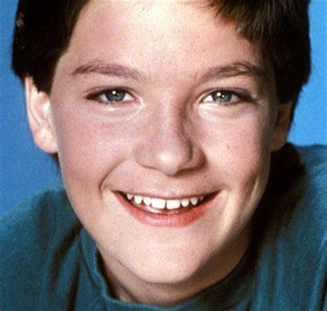 jason bateman child actor justin bateman child teen actors performers