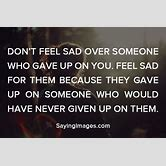 heartbreaking-quotes-for-guys