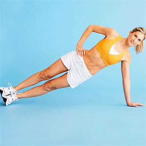 get flatter abs fast your easy ab workout healthy living exercise physiology