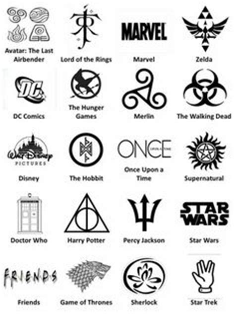 libro symbol mini runas de cazadores de sombras significado en espa 241 ol buscar con google runas cazadores de