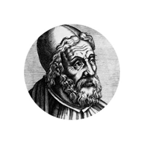 biography of aristotle and galileo big history project our solar system earth