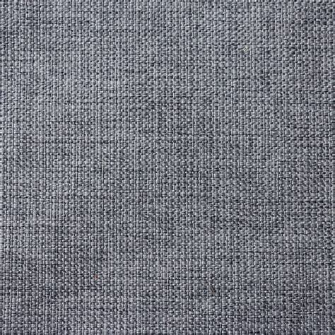 oem upholstery fabric 100 polyester high end oem color upholstery fabric buy