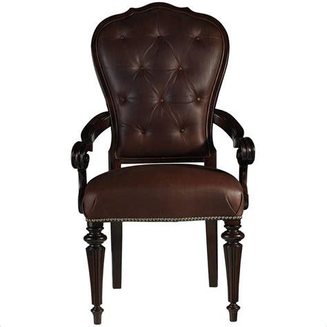 Club Arm Chair Design Ideas Stanley Furniture City Club Saville Arm Chair In Blair