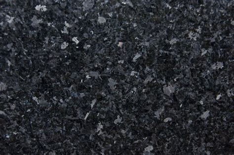 ruyi granite angola black ruyi granite ltd granite