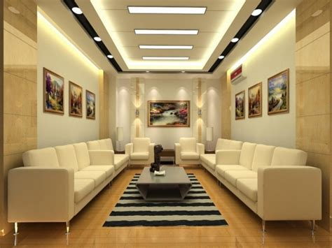 design for living fall ceiling designs for living room modern pop ceiling
