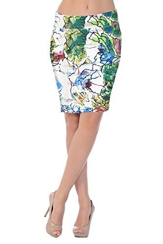 top best 5 cheap pencil skirts for for sale 2016
