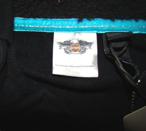 Ss Jacket Hoodie black 2w ss hoodie jacket