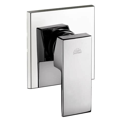 paffoni doccia colonna doccia paffoni shower column mirror paffoni with