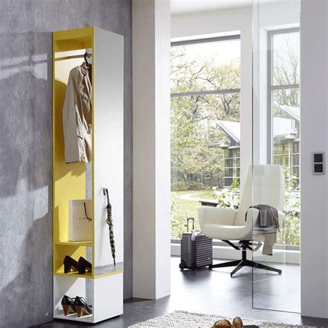 hallway coat and shoe storage mission hallway coat and shoe storage with mirror in yellow