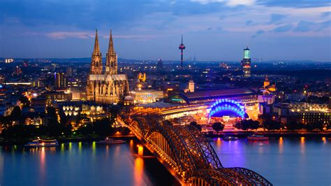 tripadvisor best cities 28 tourist attractions in germany tripadvisor 14