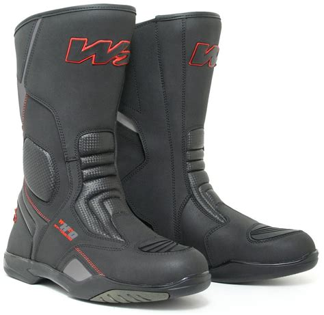 waterproof motorcycle boots sale w2 motorcycle touring boots usa sale online large