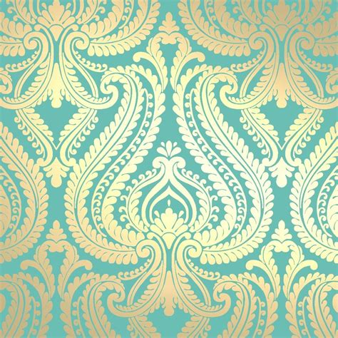 gold wallpaper metallic uk i love wallpaper shimmer damask metallic designer