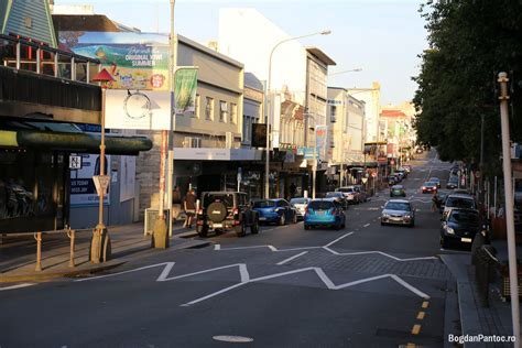 part time plymouth ma new plymouth new zealand 00004 bogdan pantoc