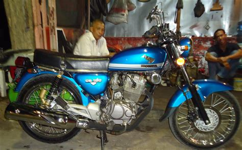 Frame Slider Atau Honda Tiger Verza Dan Megapro moved permanently