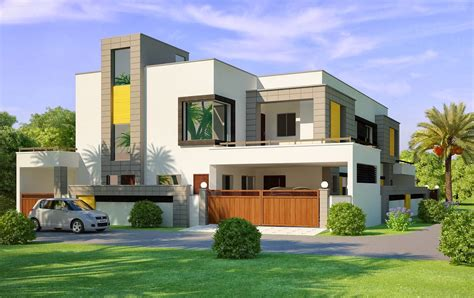 house design hd image hd wallpaper house wallpapersafari