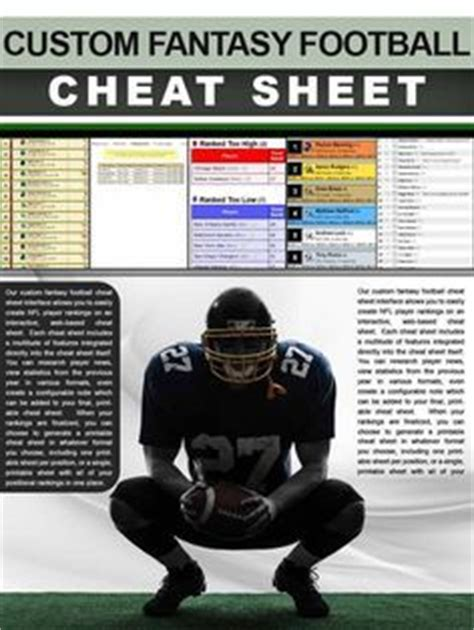 25+ best ideas about fantasy football funny on pinterest