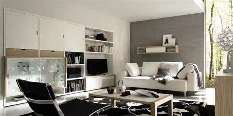 arredamenti per terrazzi divani ecopelle economici vendita
