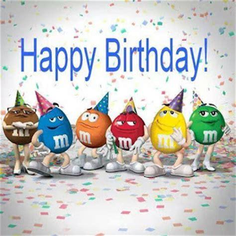 imagenes happy birthday son sandra s blog
