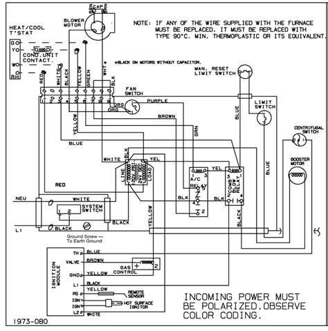 electrical contactor wiring diagram additionally