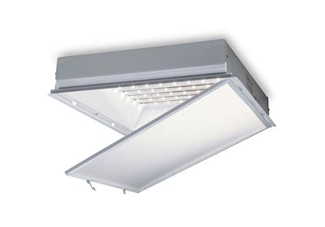 Lu Led Ge lumination led luminaire lbr series current by ge
