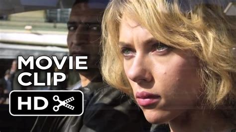 film lucy paris lucy movie clip paris 2014 scarlett johansson action