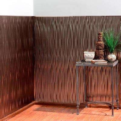 10 reasons why 3d wall panels are the smart interior decor