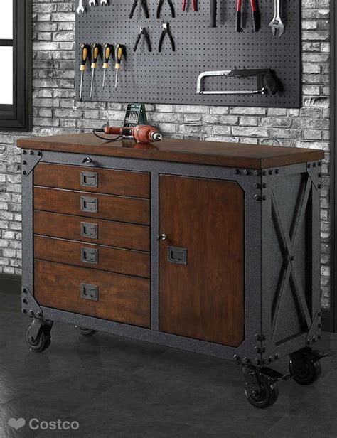 costco tool bench best 10 tool box ideas on pinterest