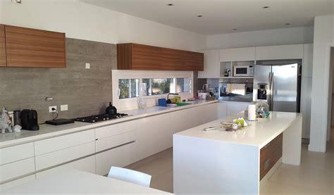 muebles de cocina aberturas de pvc rehau fabricacion venta