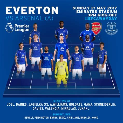 epl live match live stream arsenal vs everton epl match day 38
