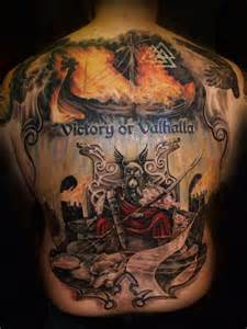 42 best images about victory or valhalla on pinterest