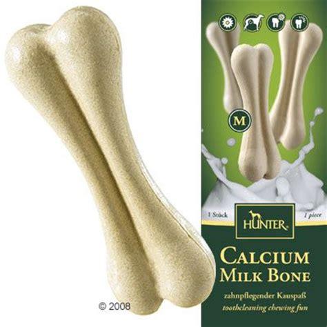 Teeth Stick Calcium Bone S calcium milk bone customer reviews at zooplus