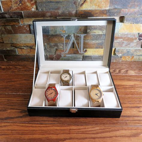 engraved groomsmen gifts personalized box engraved groomsmen gift best