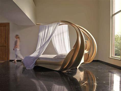 tisch future artists 20 best ideas about futuristic furniture on pinterest