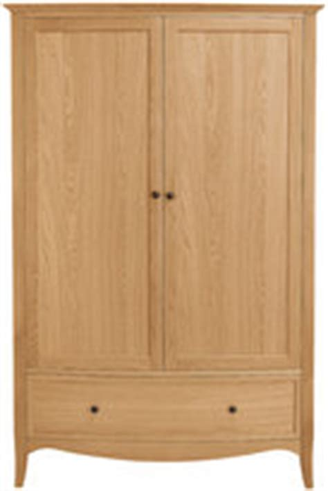 Wardrobe Marks And Spencer by Marks And Spencer Bedroom Furniture Shopstyle Uk