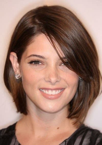 medium length layered hairstyles round faces over 50 haircuts for round face layered medium length hairstyles
