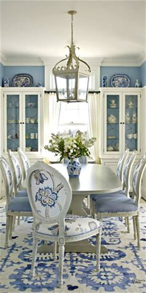 1000 ideas about cottage dining rooms on pinterest junk 1000 images about coastal dining room ideas on pinterest