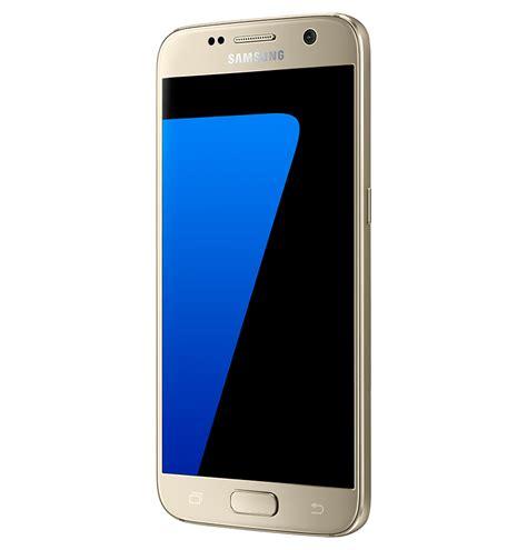 Samsung S7 Global Samsung Galaxy S7 Et S7 Edge Samsung Suisse